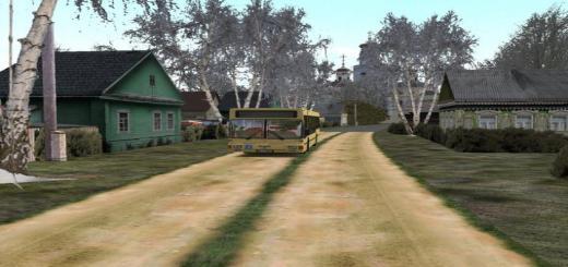 Omsi 2 Mods Mods | Simulator Games Mods Download