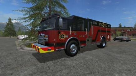 FS17 Trucks Mods | Simulator Games Mods Download