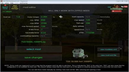 Simulator Games Mods Download   Page 30 of 8327   FS19, FS17, City