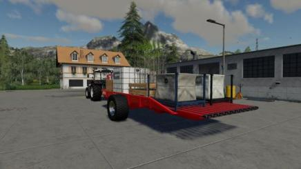 Simulator Games Mods Download | FS19, FS17, City Car Driving